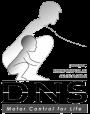 DNS-logo-bw