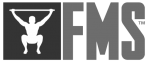 FMS-logo-bw