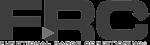 FRC-logo-bw