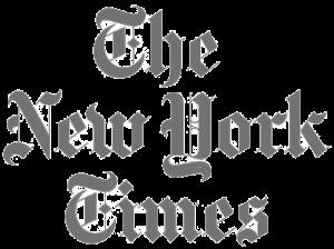 NYT Greyscale