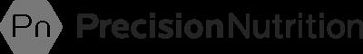 PN-logo-bw