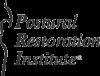 PRI-logo-bw