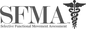 SFMA-logo-bw